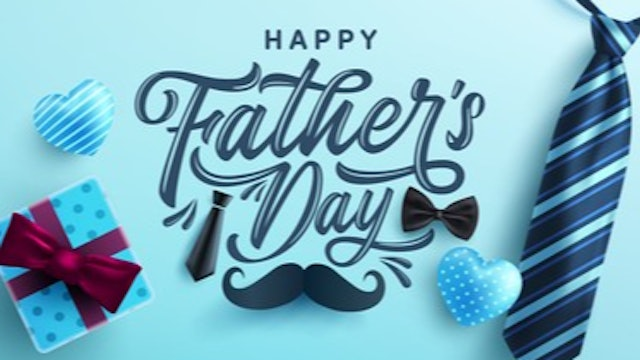 Father's Day Sculpt Special!