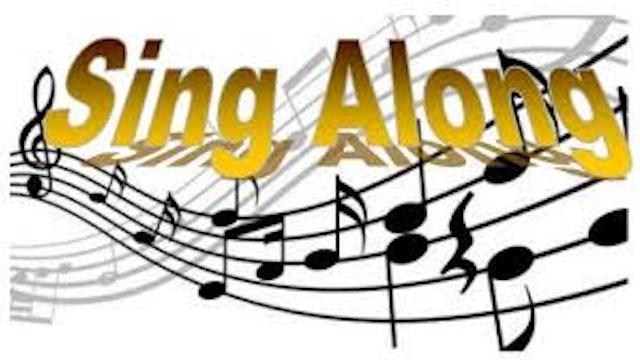 BounceBurn ~ Sing along!