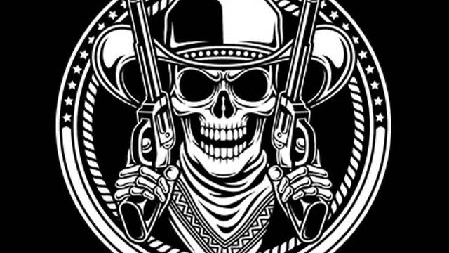 AP ~ Outlaw!