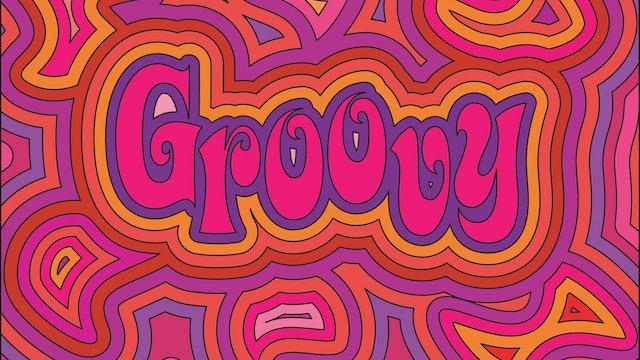 AP Grooves