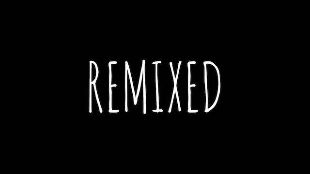 BounceBURN ~ Remixed