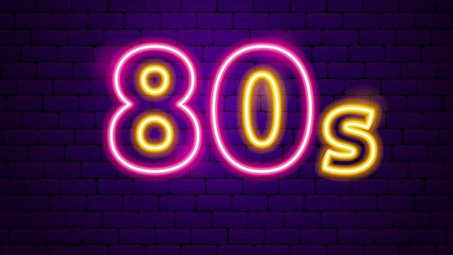 80s AP