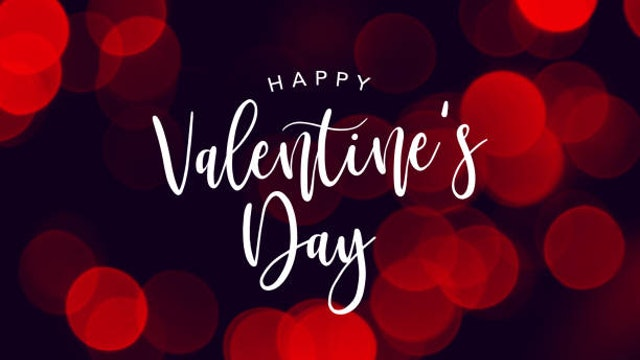 Valentine's Fundamentals 2:14:20