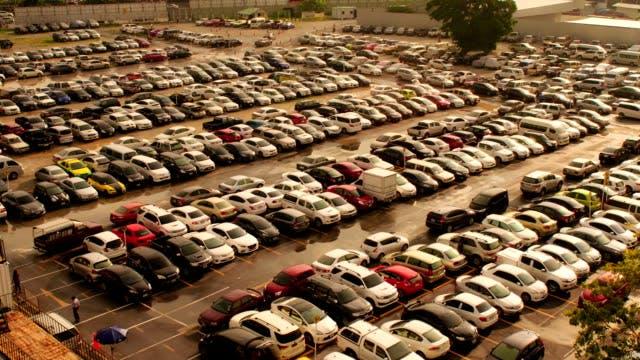 101 ~ No Parking