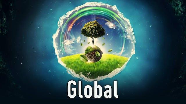 Climate, Economy, Energy, Initiatives, Waste