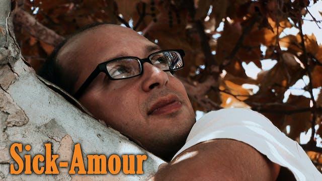 Sick-Amour