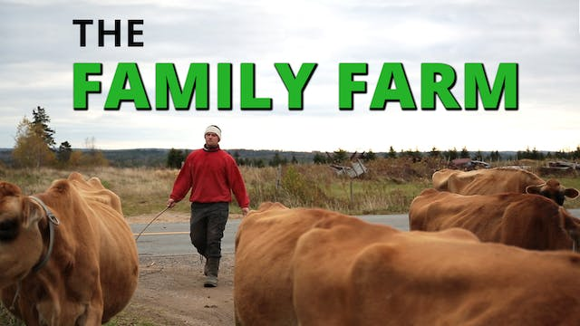 The Family Farm