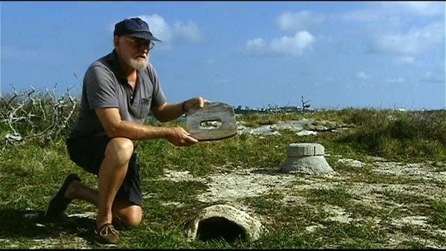 Bermuda's Island Treasure - Preview