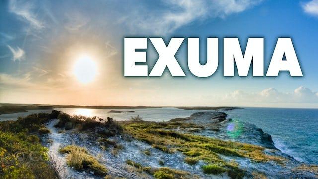 Exuma