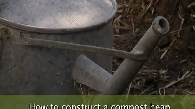 TRAILER-Perfect-Compost