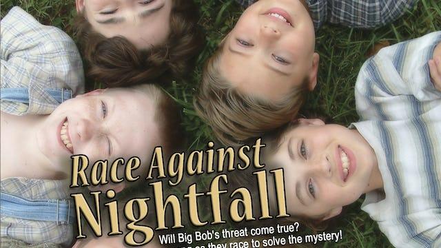 Sugar Creek Ep 3 - Race Against Nightfall