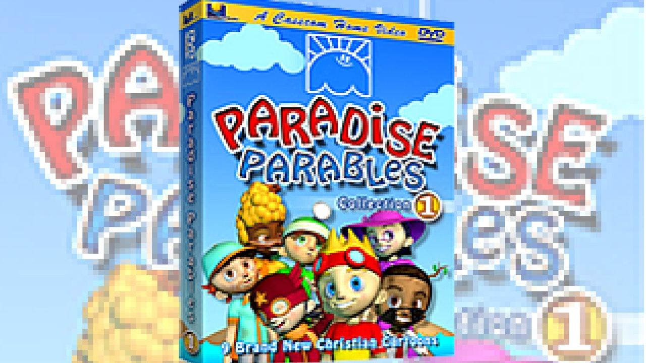 Paradise Parables 1