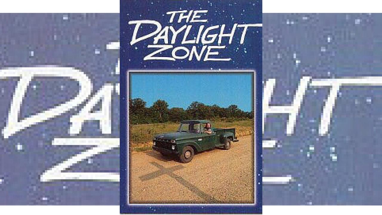 The Daylight Zone