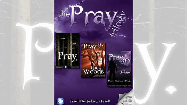 Pray 1 , 2 , 3