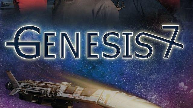 Genesis 7 Ep 9 The Icy World of Uranus