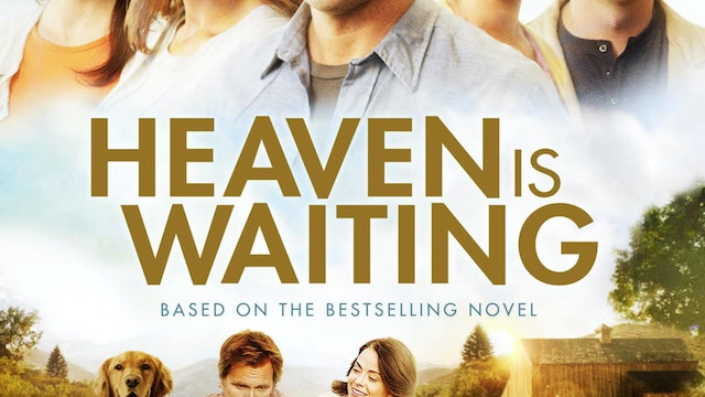 Heaven Is Waiting Trailer