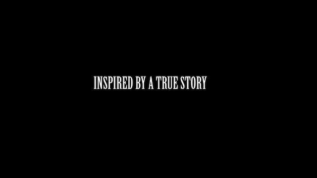 Walk By Faith Trailer