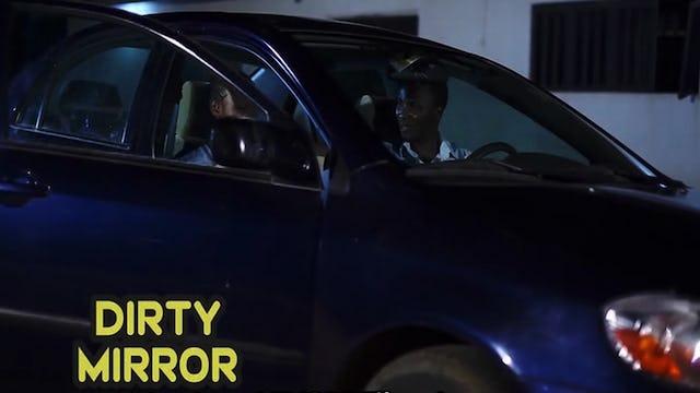 Dirty Mirror Trailer