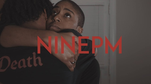 NinePM