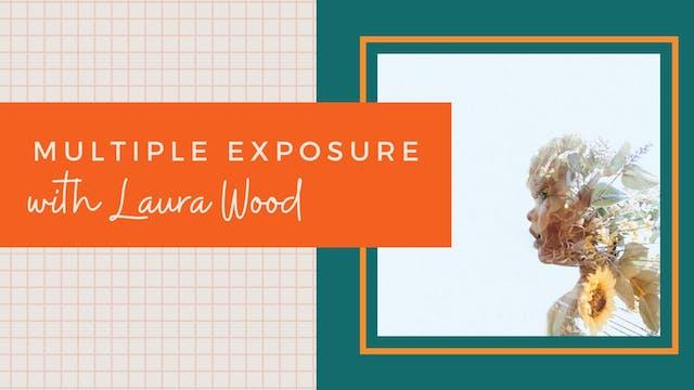 Multiple Exposure