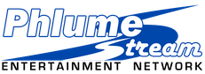 PhlumeStream