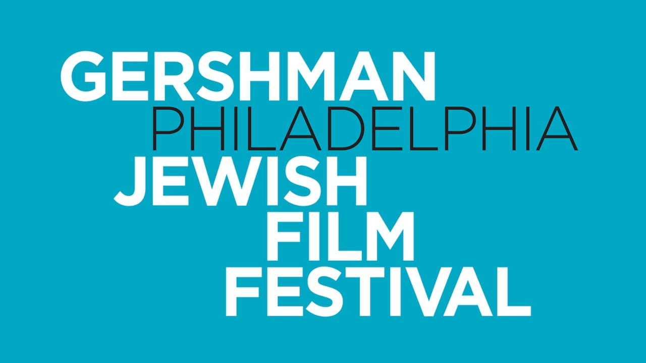 Picture Of his Life for Gershman Philadelphia JFF