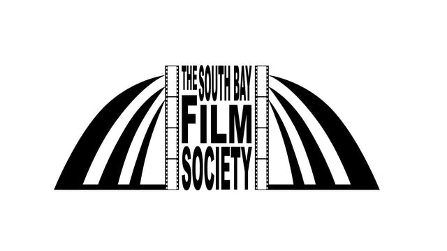 Picture Of His Life for South Bay Film Society