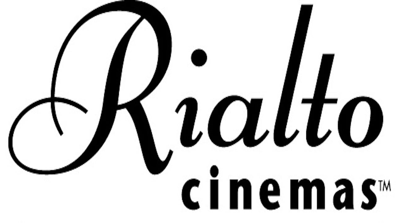 Picture Of his Life for Rialto Cinemas