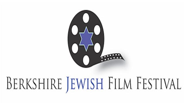 Picture Of His Life for Berkshire Jewish Film Fest