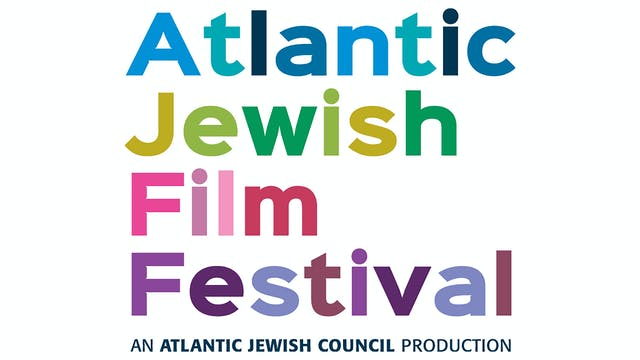 Picture Of His Life for Atlantic Jewish FF