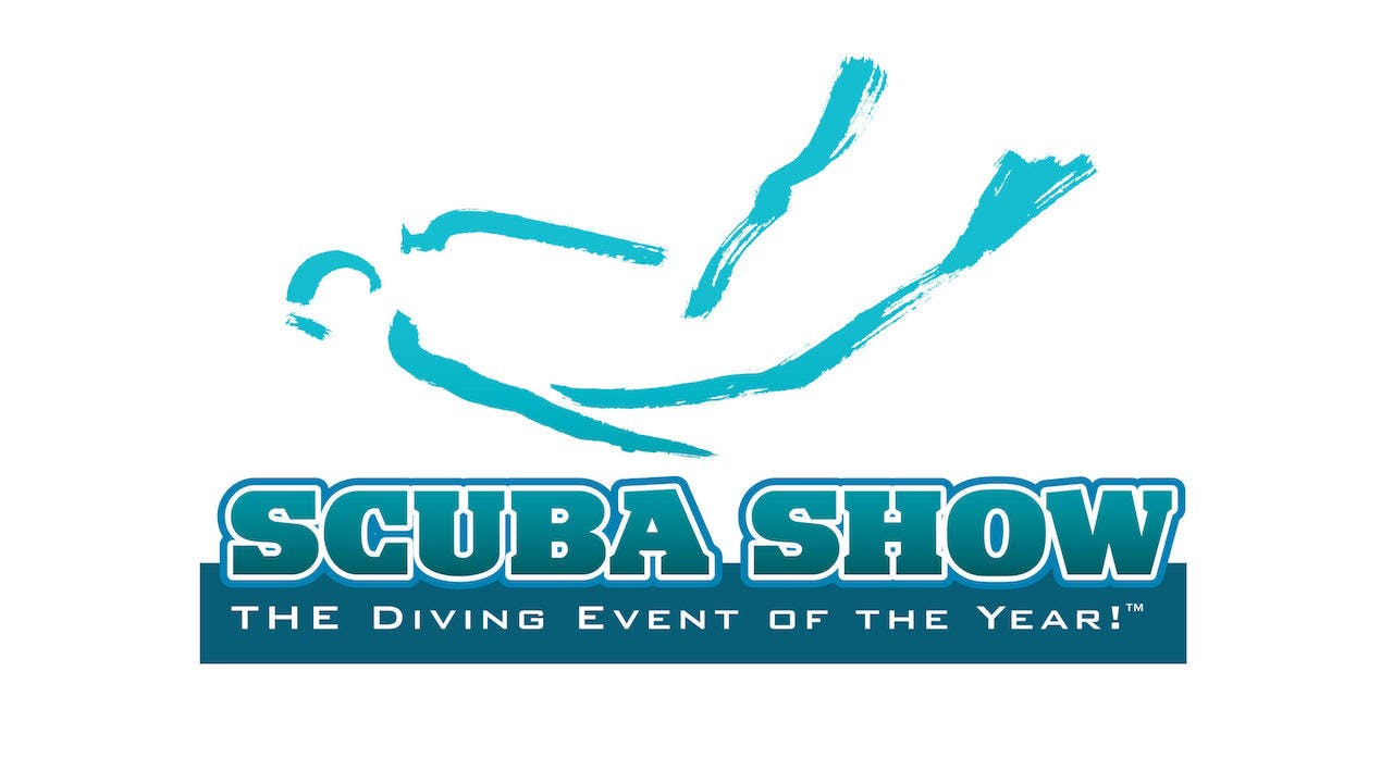 Picture Of His Life for Scuba Show
