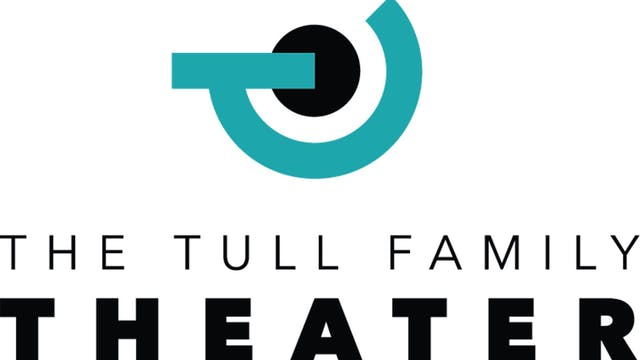 Picture Of his Life for The Tull Family Theater