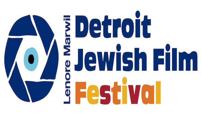 Picture Of his Life for Detroit Jewish FF