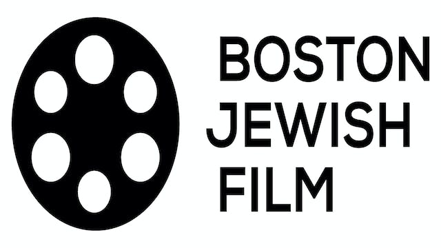 Picture Of His Life for Boston Jewish Film Fest