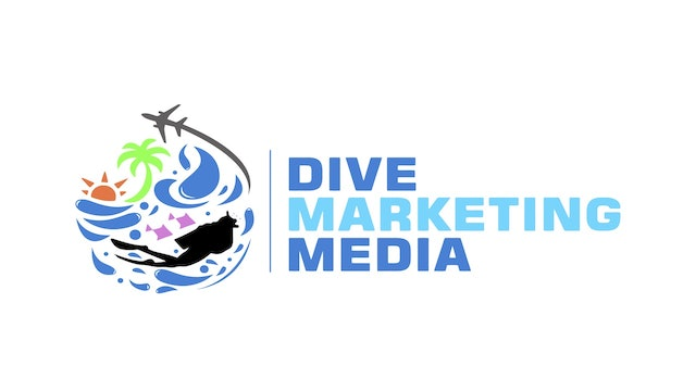 Picture Of His Life/ Dive Marketing Media