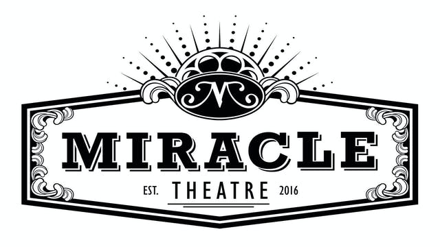 Picture Of His Life for Miracle Theatre D.C.