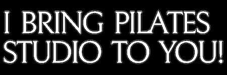 Pilatesness