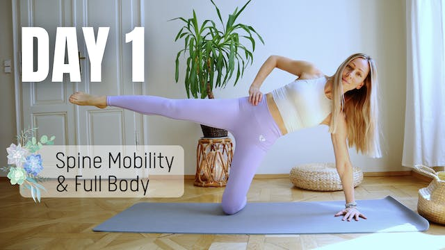 DAY 1_Spine Mobility and Full Body Wo...