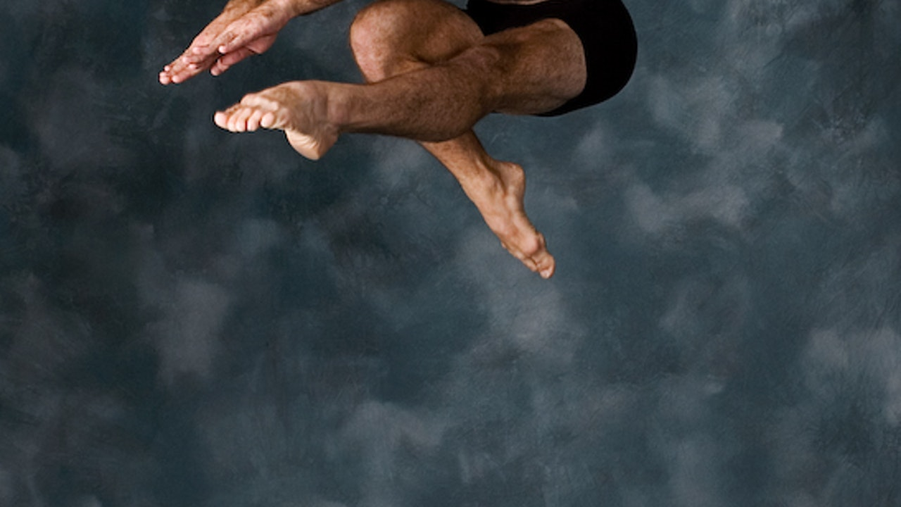 Ballet Fundamentals