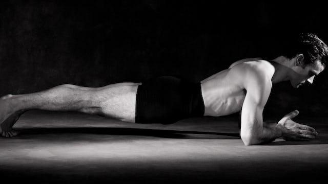 BalletFit Body