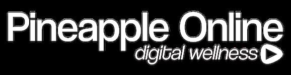 Pineapple Online