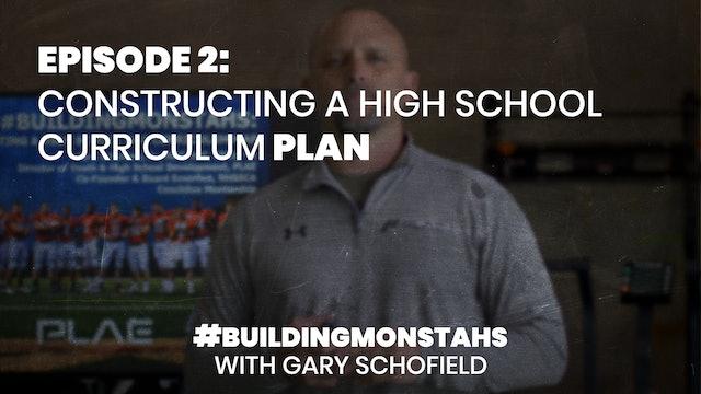 BuildingMonstahs-Episode-2.pdf