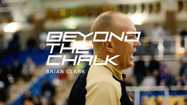 Brian Clarke