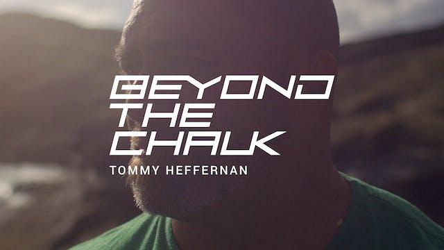 Tommy Heffernan