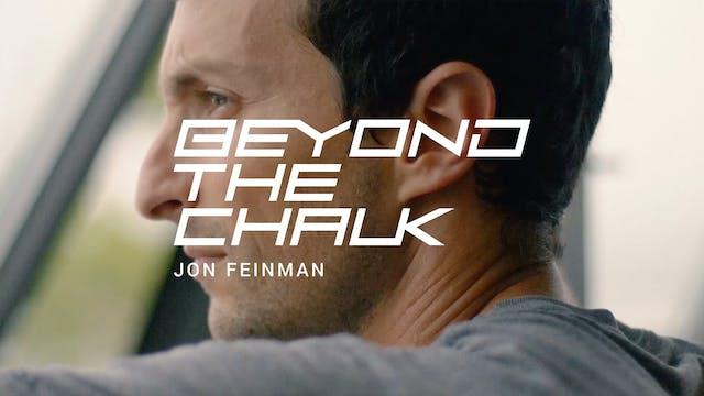 Jon Feinman