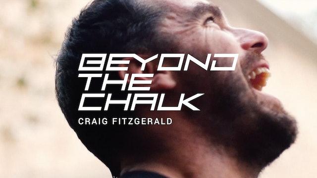 Craig Fitzgerald