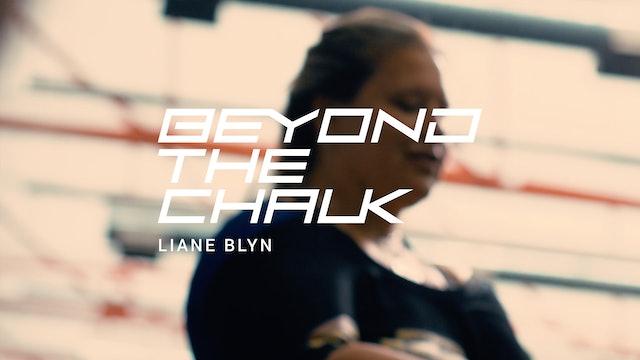 Liane Blyn