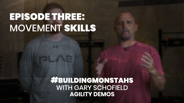 Episode 3 - Movement Skills.pdf