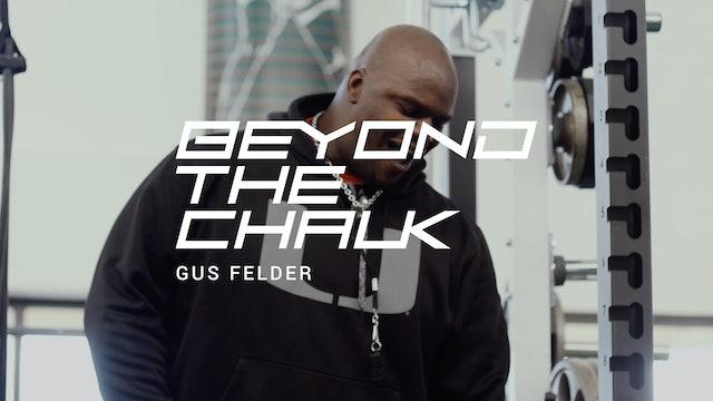 Gus Felder