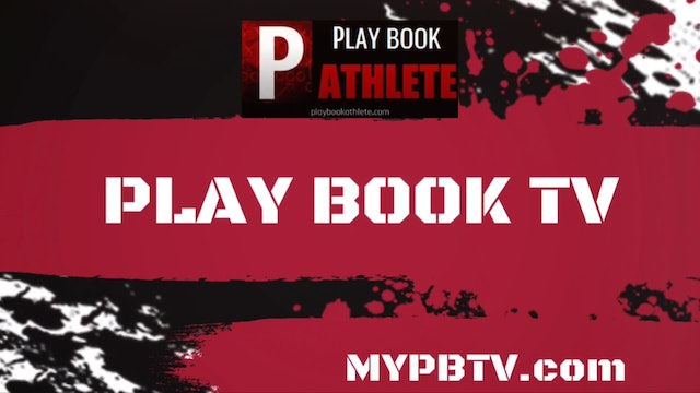 Welcome to the Play Book